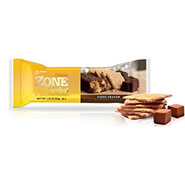 Zone Perfect Fudge Graham