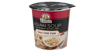 Tai Tom Yum