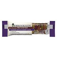 Brookside Bar – Cranberry Blackberry