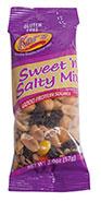 Kar Sweet and Salty Mix
