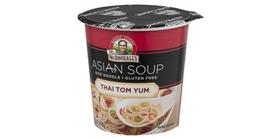 Tai Tom Yum